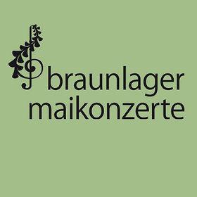 Bild Veranstaltung: Braunlager Maikonzerte
