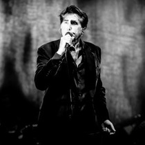 Bild: Bryan Ferry