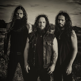 Bild Veranstaltung: Wolves In The Throne Room