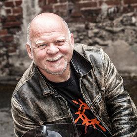 Bild Veranstaltung: Bernd Gieseking