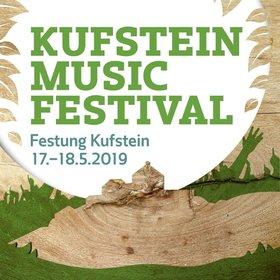 Bild Veranstaltung: Kufstein Music Festival