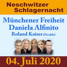 Image Event: Neschwitzer Schlagernacht