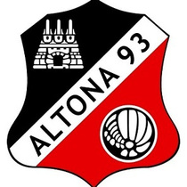 Bild Veranstaltung Altona 93