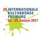 Bild Veranstaltung: 28. Internationale Kulturbörse Freiburg