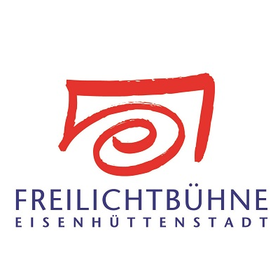Bild Veranstaltung: Hütte-Konzertsommer 2019