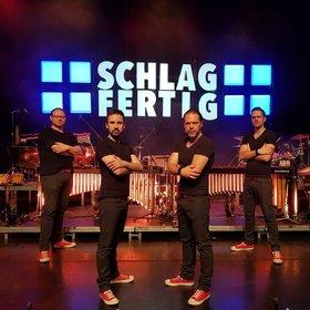 Image: SchlagFertig