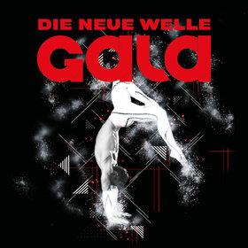 Image Event: Die Neue Welle Gala