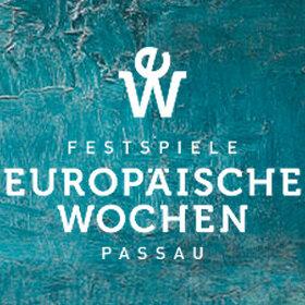 Image Event: Festspiele Europäische Wochen Passau