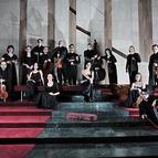 Bild Veranstaltung: Ungarisches Kammerorchester