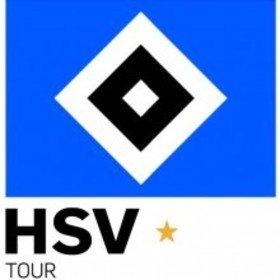 Image: HSV TOUR - Die Heimkabinentour
