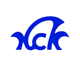 Bild Veranstaltung: KCK Fastnachtsparty - Der KCK tanzt, singt und lacht