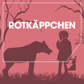 Image Event: Rotkäppchen