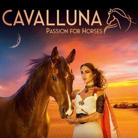 Image Event: CAVALLUNA
