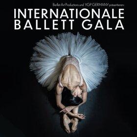 Image Event: Internationale Ballett Gala