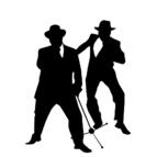 Bild Veranstaltung: Blues Brothers