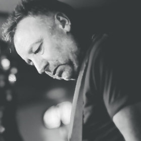 Image Event: Peter Hook