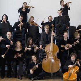 Image: Concerto Stella Matutina