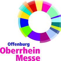 Bild: Oberrhein Messe