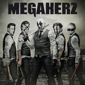 Bild Veranstaltung: Megaherz