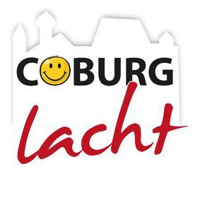 Image Event: Coburg lacht
