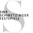 Bild Veranstaltung: Schwetzinger SWR Festspiele 2017