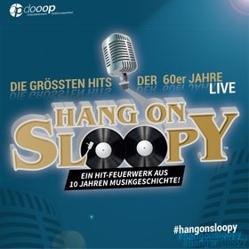 Image: Hang On Sloopy