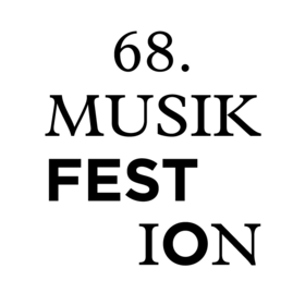 Image Event: Musikfest ION