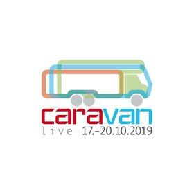 Image Event: caravan live