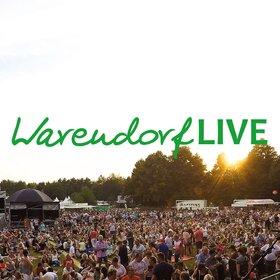 Image Event: Warendorf Live