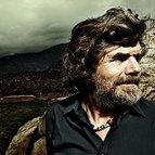 Bild Veranstaltung: Reinhold Messner