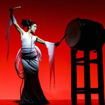 Bild Veranstaltung TAO - Die Kunst des Trommelns
