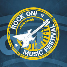 Image: ROCK ON! Music Festival