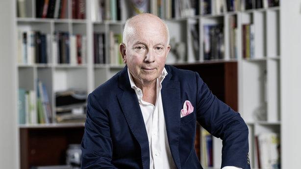 Horst Schroth - Wenn Frauen immer weiter fragen