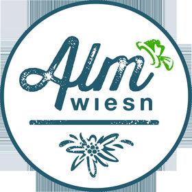 Image: Alm Wiesn