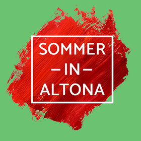 Image Event: Sommer in Altona