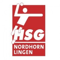 Bild: HSG Nordhorn-Lingen