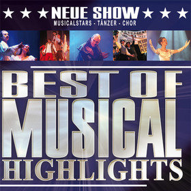 Bild: Best of Musical Highlights