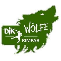 Bild Veranstaltung DJK Rimpar Wölfe