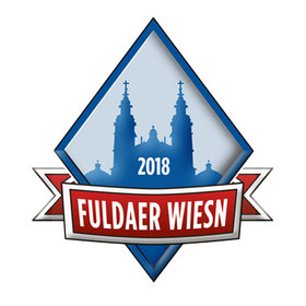 Image: Fuldaer Wiesn