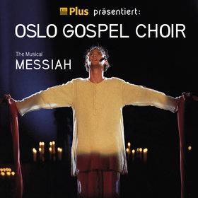 Image Event: Oslo Gospel Choir