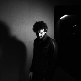 Image Event: Apparat