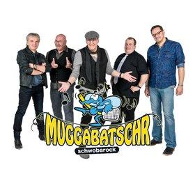 Image Event: Muggabatschr – Schwobarock isch back!