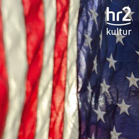 Image: hr2-Kulturlunch | American Dreams