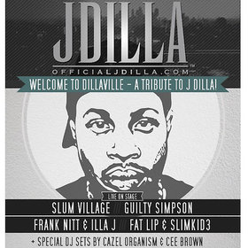 Image: Welcome to Dillaville