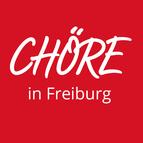 Bild Veranstaltung: Chöre in Freiburg