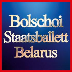 Bild Veranstaltung: Bolschoi Staatsballett Belarus