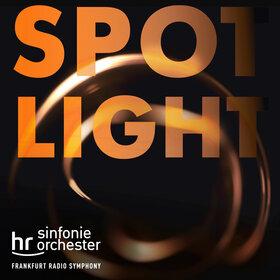 Image: hr-Sinfonieorchester - Spotlight
