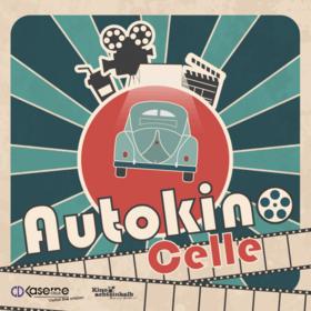 Image Event: Autokino Celle