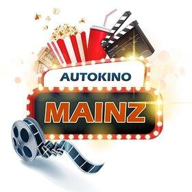 Image Event: Autokino Mainz