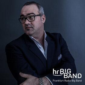 Image: hr-Bigband - Swinging Christmas